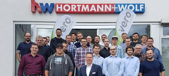 Edgecam Update Workshop in Siegen!
